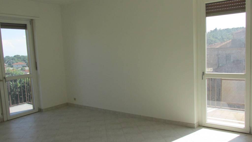 Foto 1 di Quadrilocale via Goffredo Villa 10, Valperga