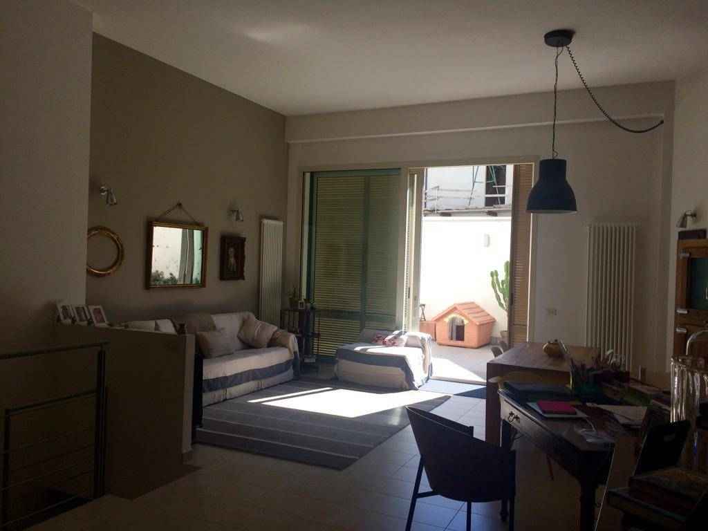 Appartamento quadrilocale in affitto a Piacenza (PC)