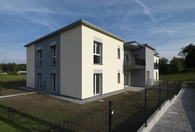 Appartamento in vendita Rif. 4595376