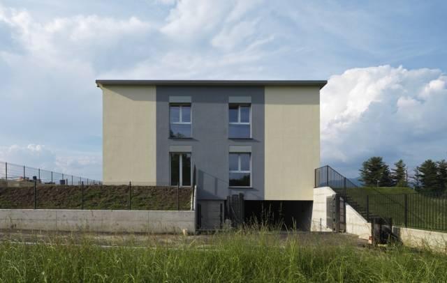 Appartamento in vendita Rif. 4595373