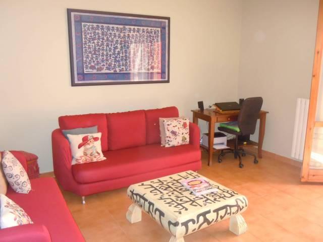 Appartamento in buone condizioni in vendita Rif. 7241546