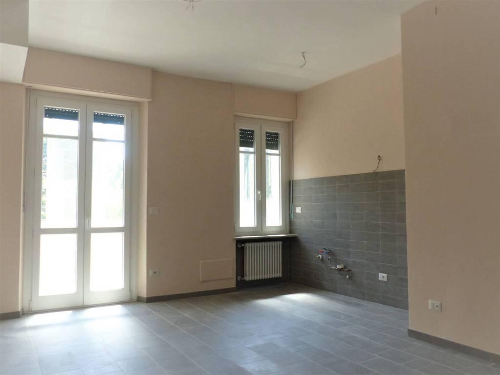 Appartamento in ottime condizioni in affitto Rif. 7216982