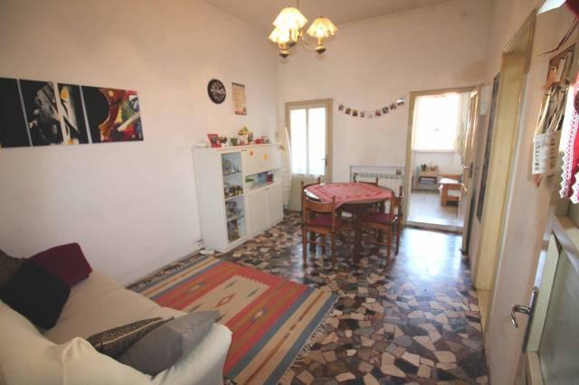Appartamento in buone condizioni arredato in affitto Rif. 7254582