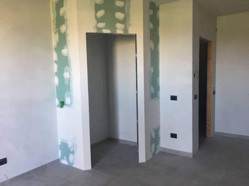 Appartamento in ottime condizioni in affitto Rif. 7245909