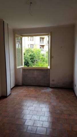 Appartamento a Colazza