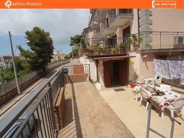 Appartamento arredato in affitto Rif. 7254476