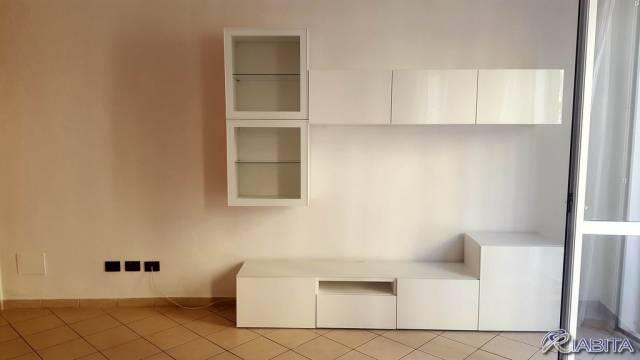 Appartamento in Affitto a Piacenza Centro: 2 locali, 85 mq