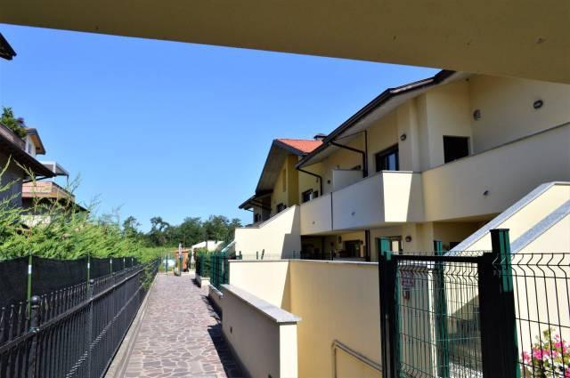 Appartamento in vendita Rif. 7253244