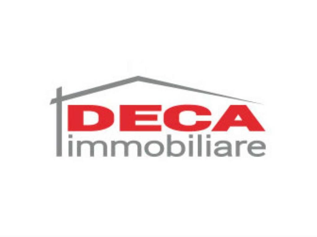 Negozio / Locale in affitto a Vetralla, 9999 locali, prezzo € 1.000 | CambioCasa.it