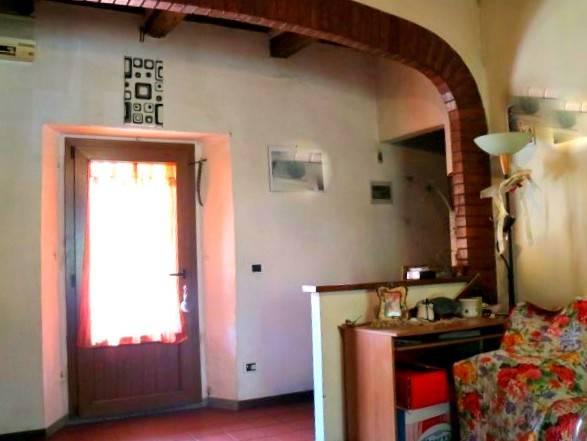 Casa Indipendente in buone condizioni in vendita Rif. 7253638