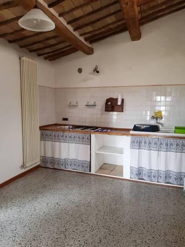 Appartamento in ottime condizioni arredato in vendita Rif. 7253492