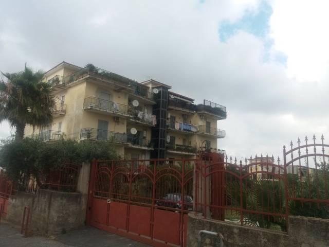 Appartamento in buone condizioni in vendita Rif. 7252152