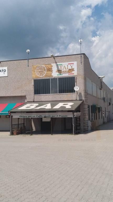 Bar in vendita a Lesegno, 9999 locali, Trattative riservate | PortaleAgenzieImmobiliari.it