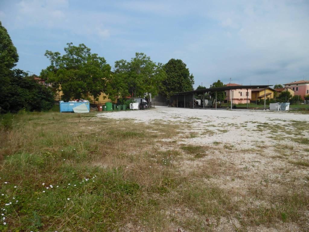 Terreno Edificabile Residenziale in Vendita a Montichiari
