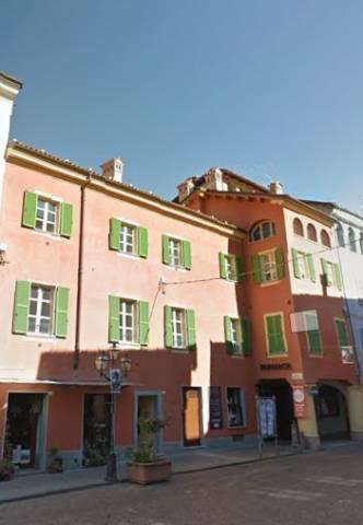 Appartamento in ottime condizioni in vendita Rif. 7257401