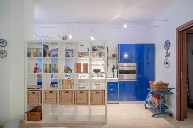 Appartamento in Vendita a Pisa Centro: 5 locali, 120 mq