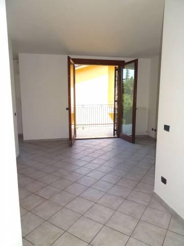 Appartamento in ottime condizioni in vendita Rif. 7257244