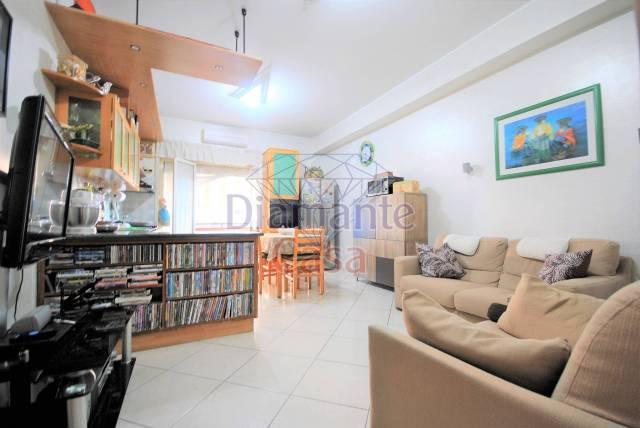 Appartamento in Vendita a Camporotondo Etneo Periferia: 3 locali, 80 mq