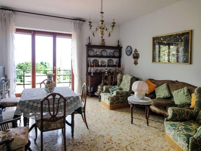 Appartamento in buone condizioni in vendita Rif. 7252782