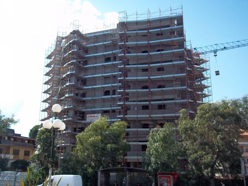 Appartamento in vendita Rif. 8910665