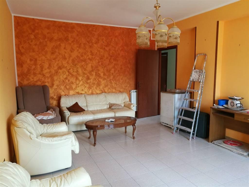 Villaciambra Panoramico Pentavani in Residence Posto Auto