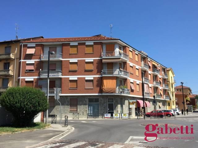 Appartamento in ottime condizioni in vendita Rif. 7254499