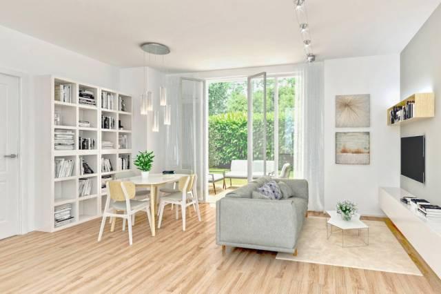 Appartamento in vendita Rif. 7267830