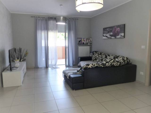 Appartamento in affitto Rif. 7269726