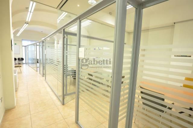 LUNGARNO - Fondo Commerciale Rif. 7266511