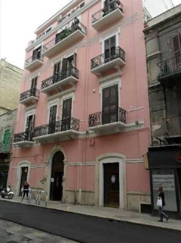 Appartamento in ottime condizioni arredato in affitto Rif. 7266050