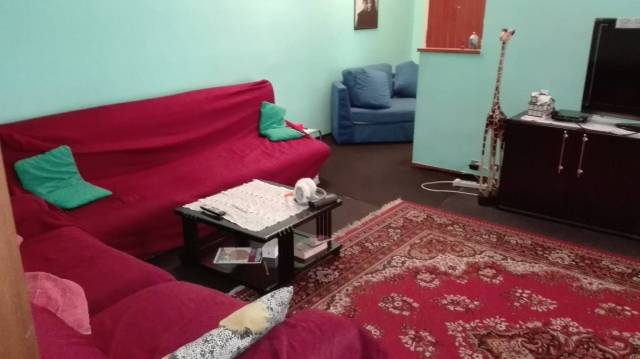 Appartamento in buone condizioni arredato in affitto Rif. 7269648