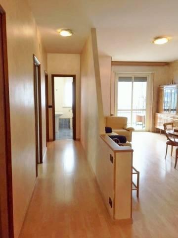 Appartamento in Vendita a Torino Periferia Ovest: 4 locali, 90 mq