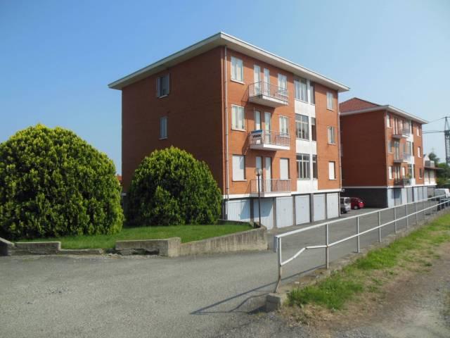 Appartamento in buone condizioni in affitto Rif. 7266071