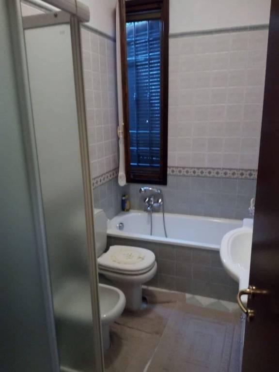 Appartamento in ottime condizioni in vendita Rif. 7768446