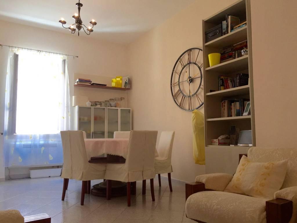 Appartamento in vendita vicolo Serra Alghero