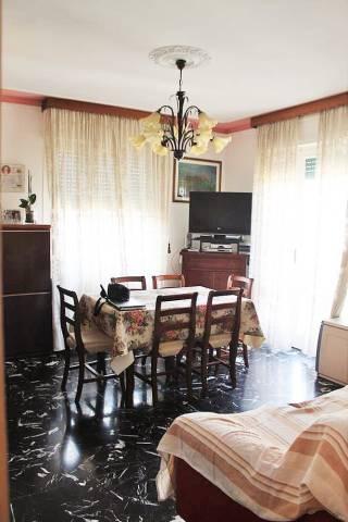 Appartamento in buone condizioni in vendita Rif. 7269225