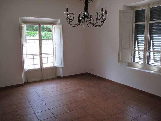Casa Indipendente in ottime condizioni in vendita Rif. 7267475