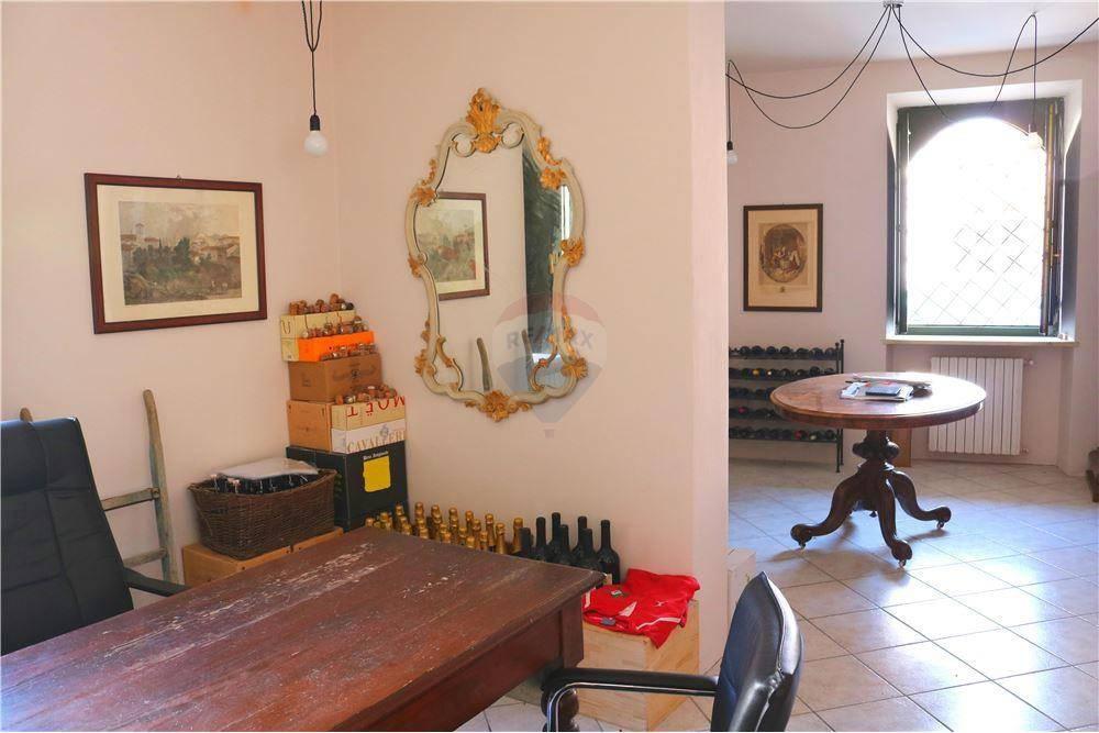 Ufficio / Studio in affitto a Isorella, 2 locali, prezzo € 380 | CambioCasa.it