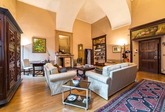 Appartamento in buone condizioni in vendita Rif. 7271415