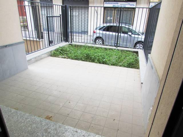 Appartamento in vendita a Cinisello Balsamo, 2 locali, prezzo € 216.000 | CambioCasa.it