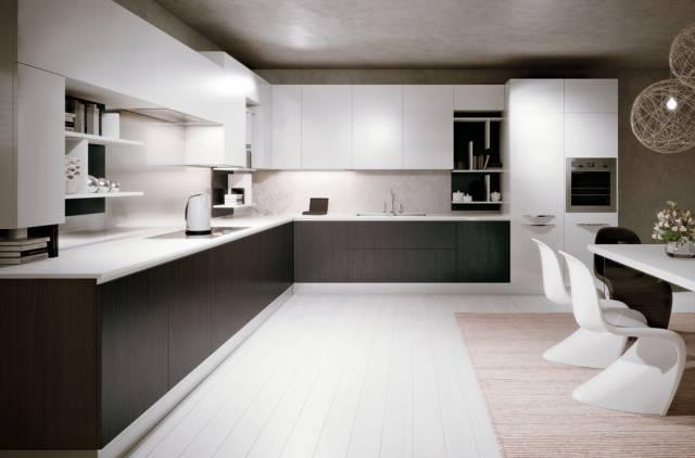 Appartamento in vendita Rif. 7268863