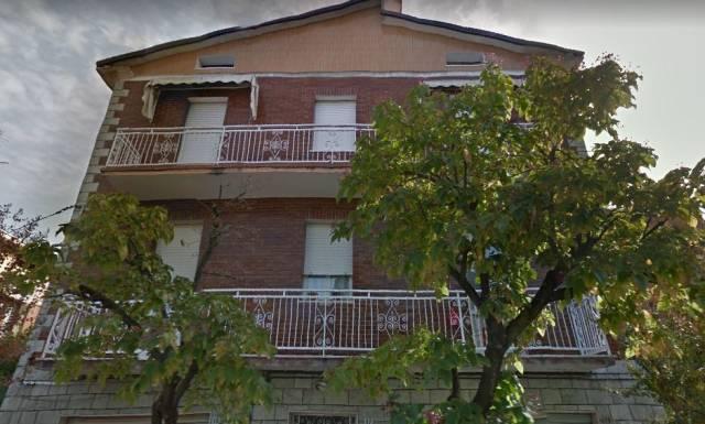 Appartamento in buone condizioni parzialmente arredato in vendita Rif. 7268780