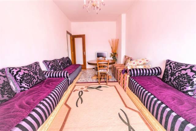 Appartamento in vendita Rif. 7269727