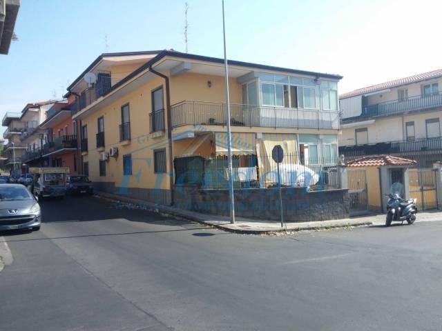 3vani+terrazzo sito a Lineri