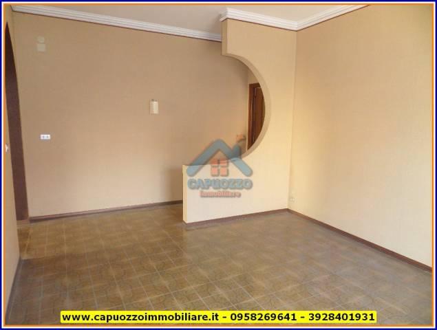 Appartamento in buone condizioni in vendita Rif. 7271684