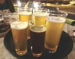 ZONA SUD vendesi licenza pub birreria avviatissima Rif. 7270225