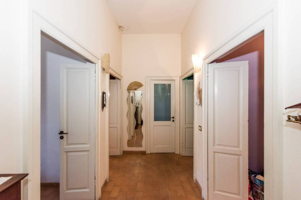 Appartamento in affitto Rif. 7266238
