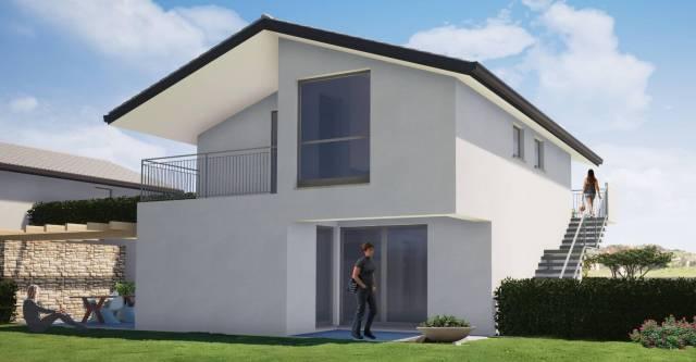 Appartamento in vendita Rif. 7279096