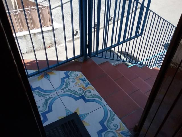 Appartamento in buone condizioni arredato in affitto Rif. 7281591