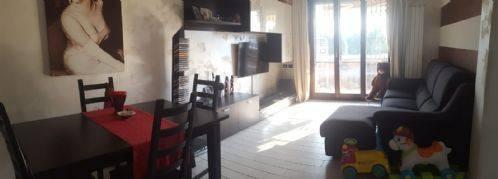 Appartamento in ottime condizioni in vendita Rif. 7281649